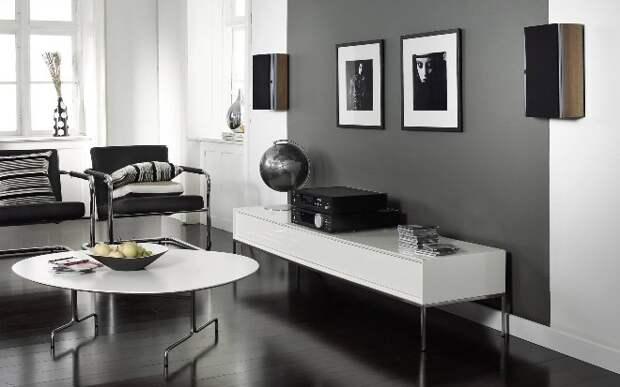 Сочетание серого цвета с другими цветами в интерьере: как грамотно использовать оттенки (127 фото)