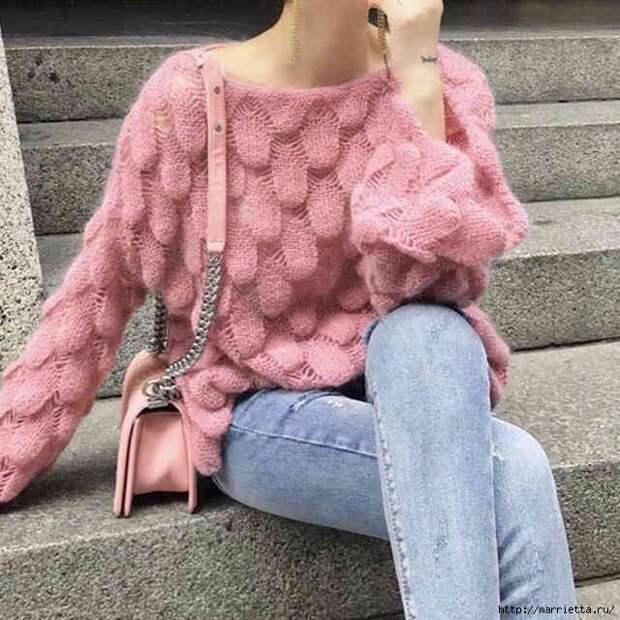 0-тонкий-вязаный-свитер-для-женщин-2018-новые-осенние-модные-свободные-hollow-свитера-и (640x640, 201Kb)