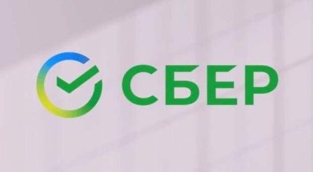 Цифровой рубль кардинально изменит финансовую систему РФ
