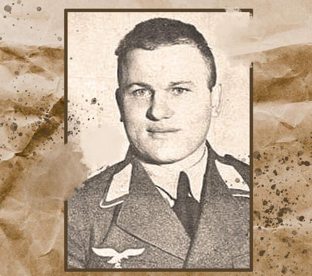 За что лишали звания Героя Советского Союза