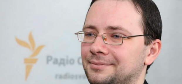 Украинский историк: «Россия приближается к своему поражению»