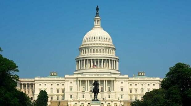 Вашингтон объявил об отсутствии страха соперничества с Москвой