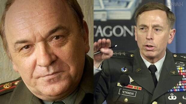 Спекулировать с Шойгу не получится: в РФ жестко ответили экс-главе ЦРУ по поводу «подарка» для НАТО