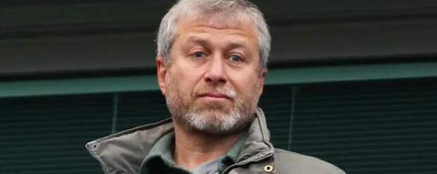 Британская газета принесла извинения российскому миллиардеру Абрамовичу