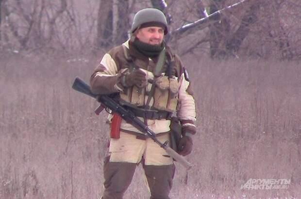 В ЛНР обвинили Киев в блокировке нового обмена пленными