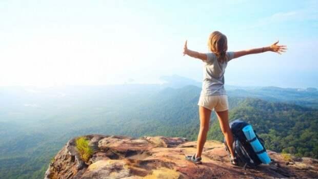 6 вещей, от которых нужно отдыхать каждый день!