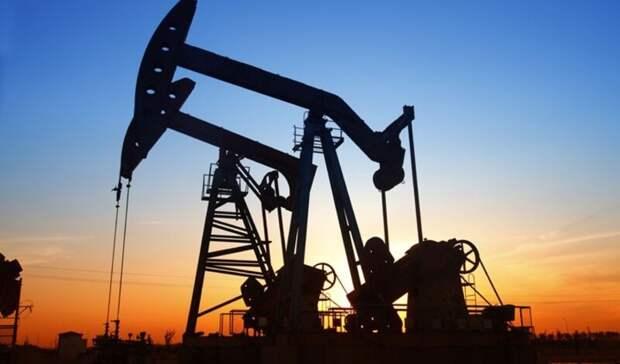 МЭА снизило прогноз роста спроса нанефть вэтом году— вотличие отОПЕК