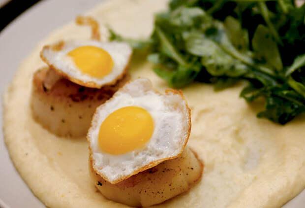 Главные опасности любой тарелки с едой