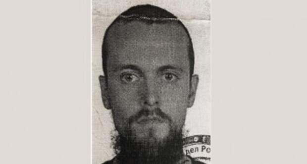 В Калужской области 32-летнего мужчину разыскивают второй месяц