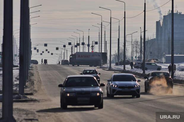 «Коммерсант»: власти готовятся ужесточить наказание для водителей