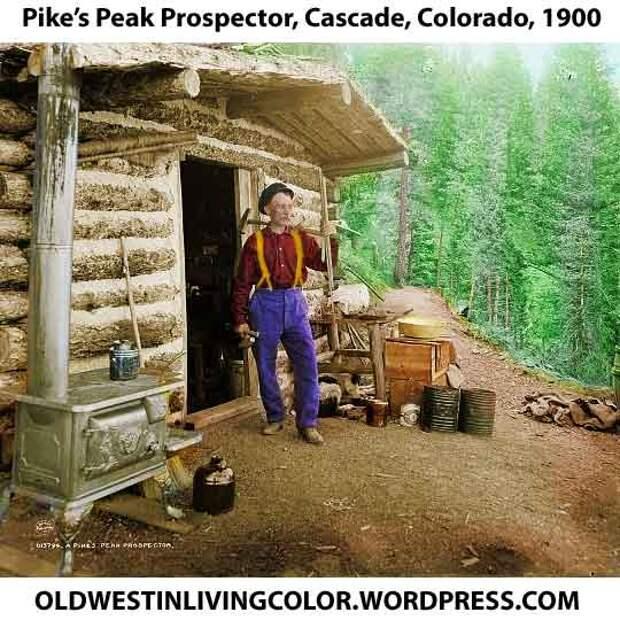 pikes-peak-prospector-nea.jpg