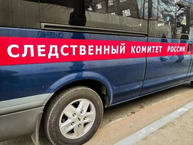СК изъял большое количество оружия преступной банды «Ключевские» в Забайкалье