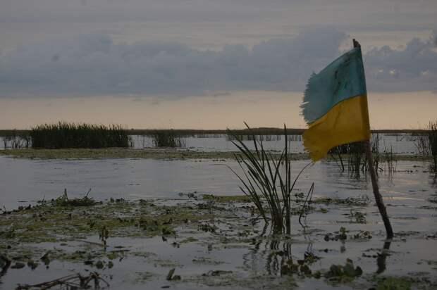 Зеленский пошел против РФ: введены санкции против известных российских организаций