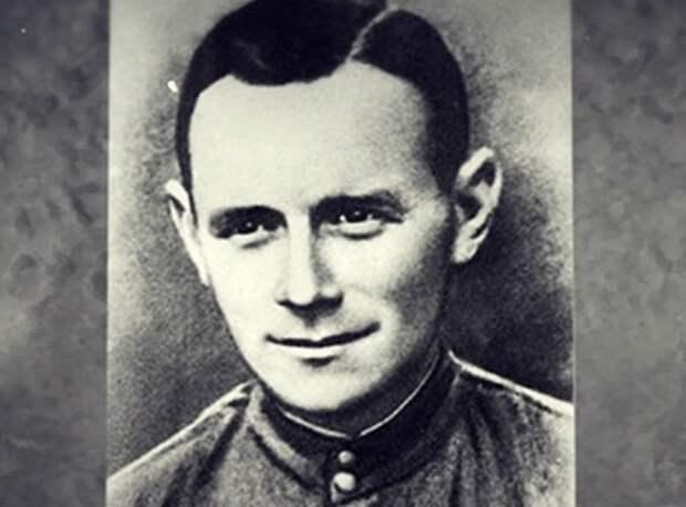 Фриц Шменкель: за что солдата Гитлера наградили Героем Советского Союза