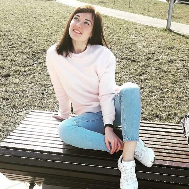Юлия Романова рассказала, как похудела на 67 килограммов. История подписчицы