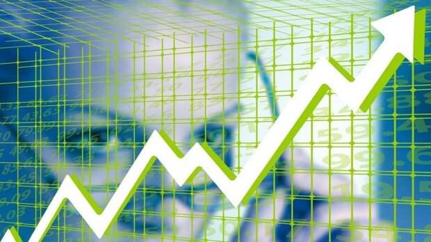 Экономика стран Азии может вырасти в 2021 году на 6,5%