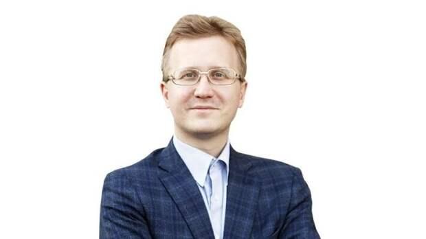 Ведущий эксперт ФНЭБ и Финуниверситета при Правительстве РФ Станислав Митрахович