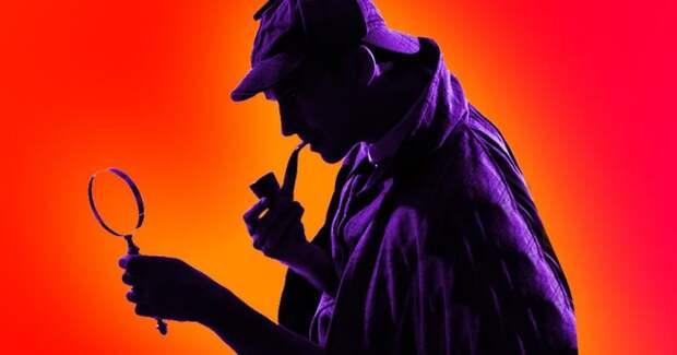 3 метода раскрытия преступлений, которыми пользовались, когда не было камер и анализов ДНК