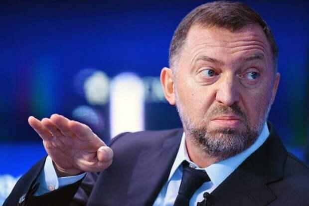 Самые богатые наследники миллиардеров России