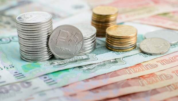 Подмосковные арендаторы получили отсрочку на 63 миллиона рублей