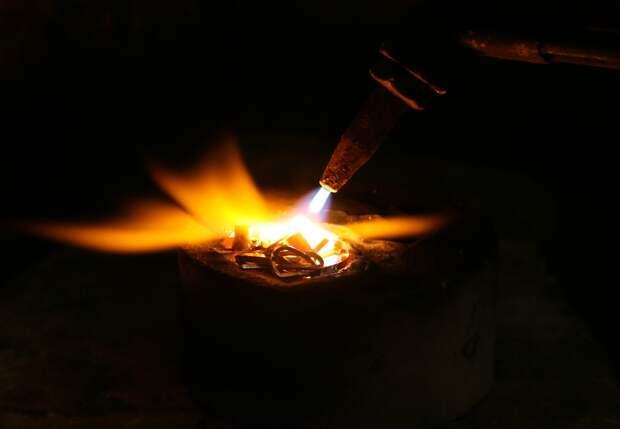 Незаконная замена газового водонагревателя привела к отключению газа в квартирах Ижевска