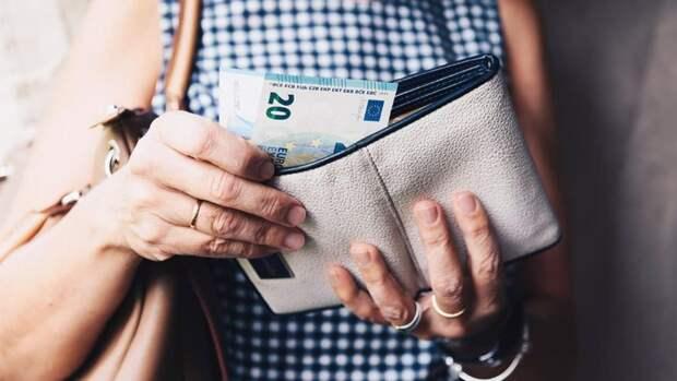 Расторгнуть или продлить: как не попасть в ловушку с пенсией Ристера