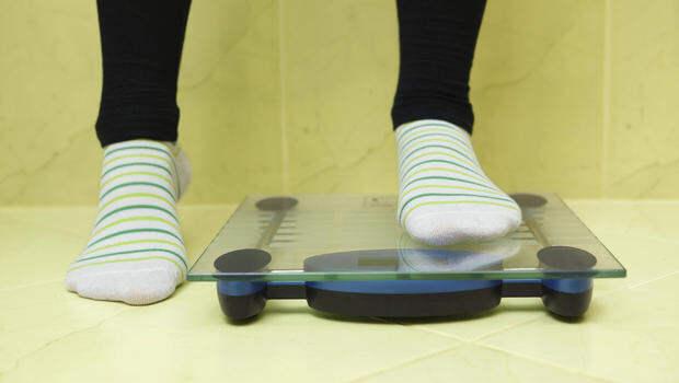 Я - эксперт по гормонам. И вот что я говорю тем, кто хочет похудеть!