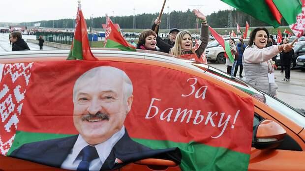 Сборная Белоруссии по биатлону почти в полном составе подписала провластное письмо. Нет подписи троих человек