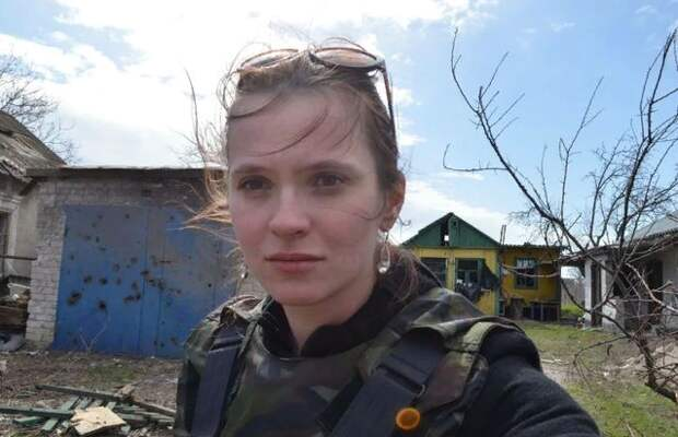 Настало время вцепиться в социальные нормы. Анна Долгарева