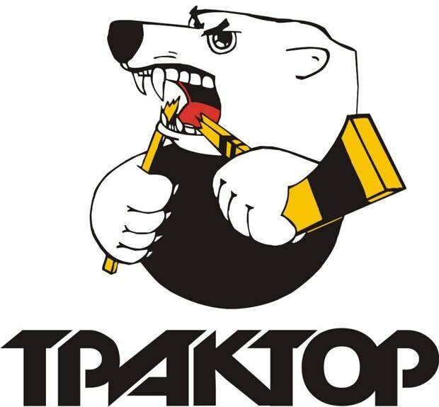 Изящный ход Газпрома может решить проблемы Северного потока-2...