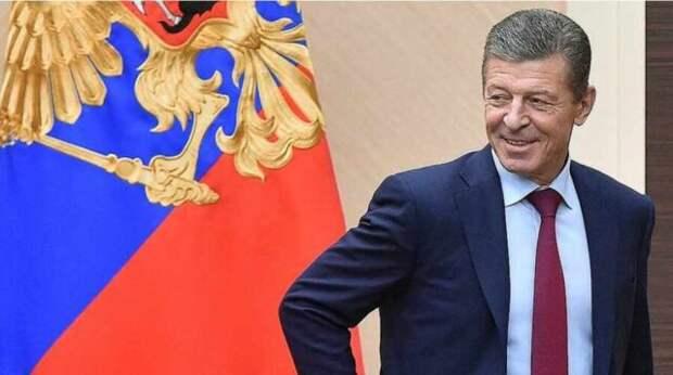 Юрий Селиванов: Никаких уступок, но авансы выданы и ворота открыты