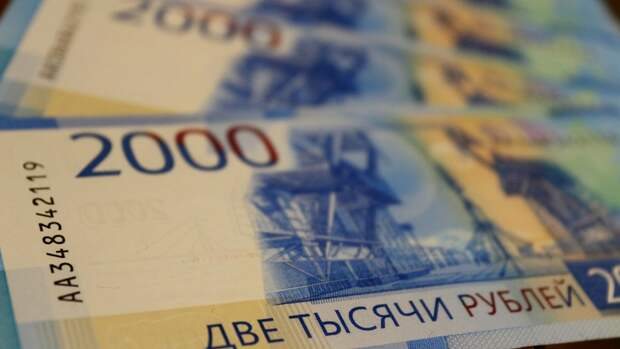 Омич через суд добился от Россоюза автостраховщиков компенсации в 805тыс рублей