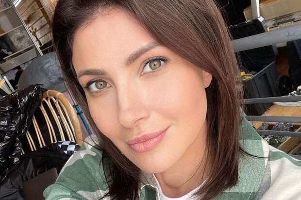 Анастасия Макеева впервые назвала причину своего бесплодия