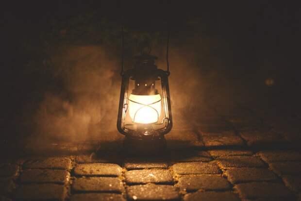 Электричество отключили в Севастополе 15 апреля