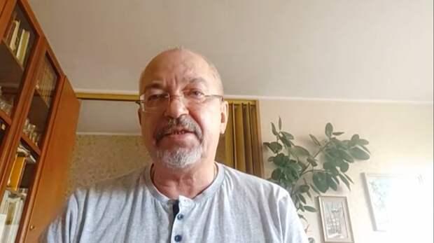«Есть некоторые сомнения»: Винный критик прокомментировал акционирование «Массандры»