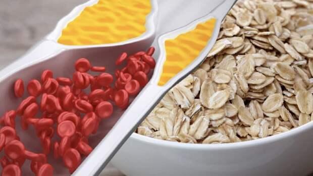 Опасный завтрак: о вреде овсянки рассказала диетолог
