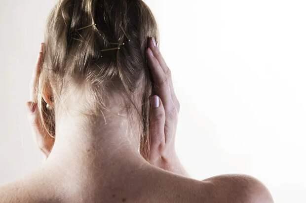Признаки эпилепсии, которые стоит знать каждому