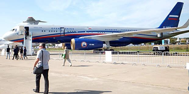 1.-Первый-Ту-214ОН-передан-военным.jpg