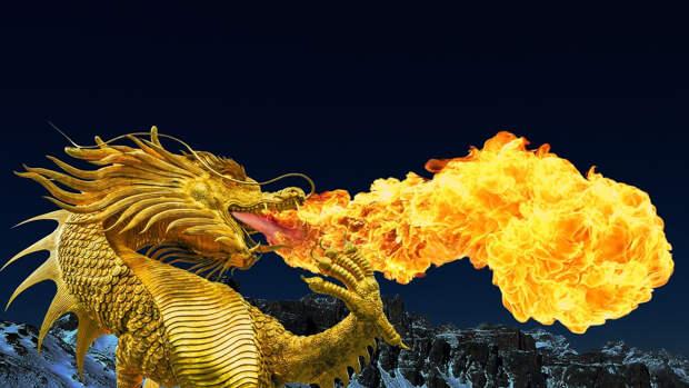 Никаких «женоподобных идолов и вульгарных звезд» Зачистка в Китае