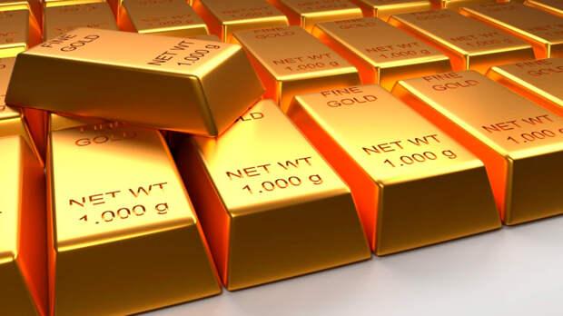 Сотрудник Osram украл у компании 67 кг золота
