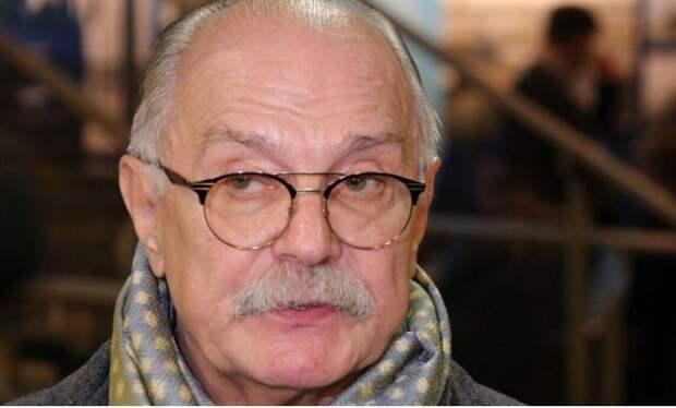 Михалков раскрыл особенности психологии россиян