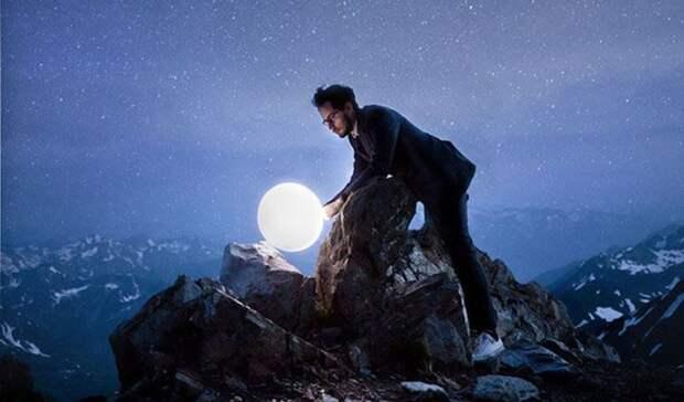 13 явных признаков достижения духовной зрелости