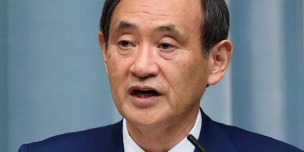 Скоро станет известен новый состав правительства Японии