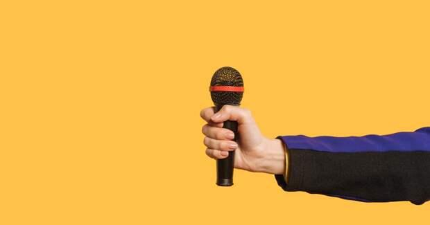 Google анонсировал новые инструменты для запуска аудиорекламы
