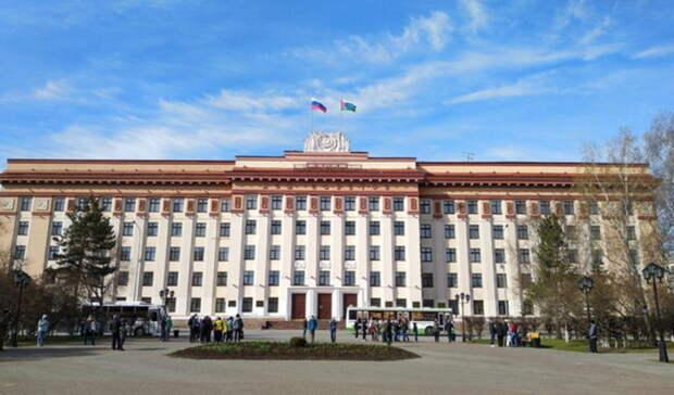 Итоги дня: ишимцы строят дом за20млн рублей, склад помета, убийство бизнесмена