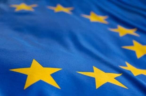 ЕС с 25 июня будет импортировать из Крыма только товары с украинскими сертификатами