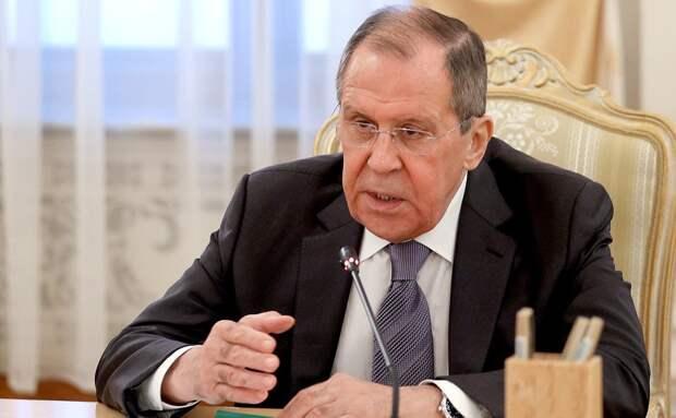 Участие российских силовых структур в белорусских событиях может стать более активным