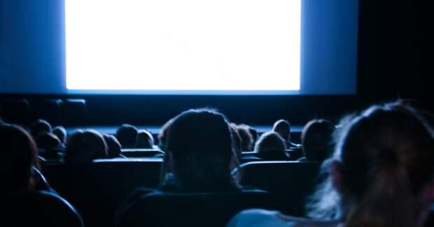 На поддержку российского кино в прокате направят 500 млн рублей