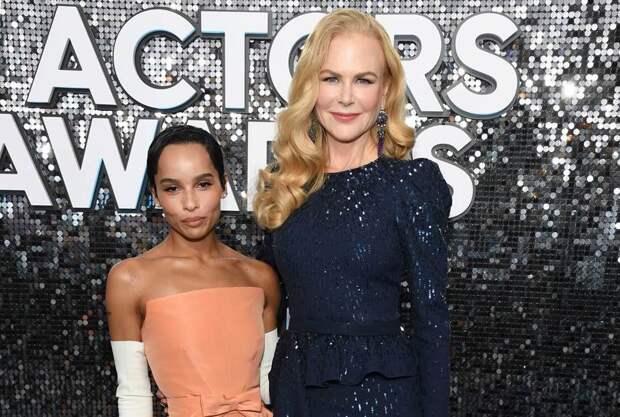 ⭐️ 7 знаменитостей, которые неожиданно оказались ниже 165 сантиметров