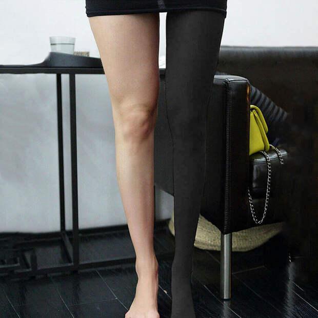 9 способов помочь уставшим ногам и ступням